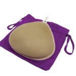 Mastectomy bra Inserts and Forms Trulife ActiveFlow style 630